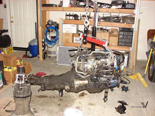 22R Hybrid